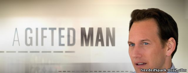 A Gifted Man Serial Online