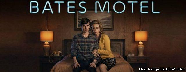 Bates Motel (2013) Serial Online Subtitrat