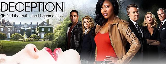 Deception (2013) Serial Online Subtitrat