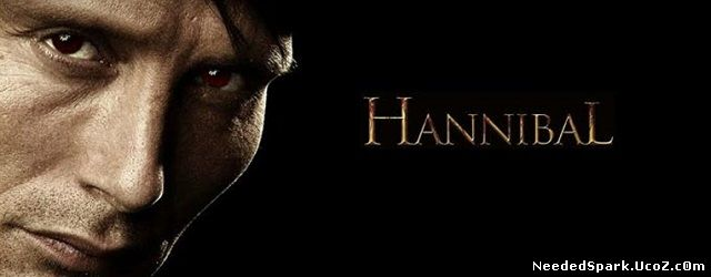 Hannibal (2013) Serial Online Subtitrat