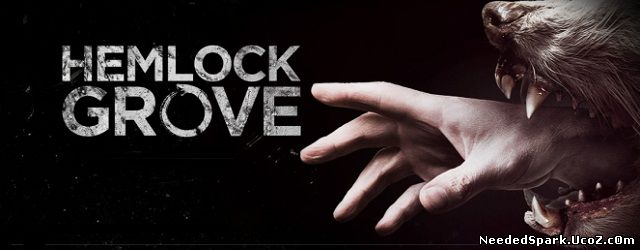 Hemlock Grove (2013) Serial Online Subtitrat