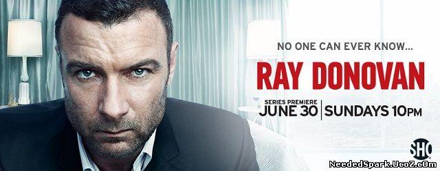 Ray Donovan (2013) Serial Online Subtitrat
