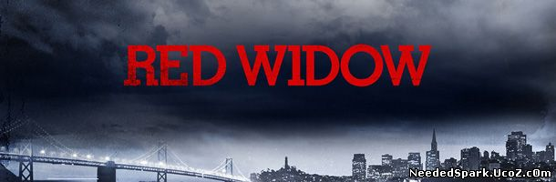 Red Widow (2013) Serial Online Subtitrat