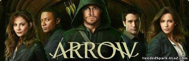 Arrow Serial Online Subtitrat