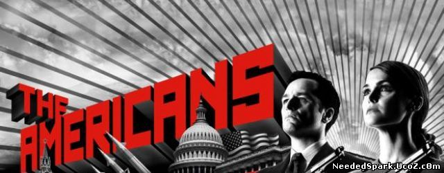 The Americans Serial Online Subtitrat