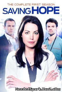 Saving Hope Sezon 2 Episod 2 Online Subtitrat