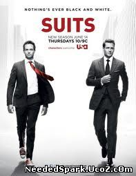 Suits Sezon 2 Episod 15 Online Subtitrat